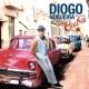 Diogo Nogueira Diogo Nogueira Ao Vivo Em Cuba (Ao Vivo)