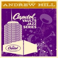Andrew Hill Illusion (2003 - Remaster)