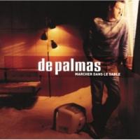 De Palmas Une seule vie (Marcher dans le sable) [Version Radio]