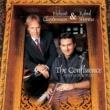 ラフール・シャルマ/リチャード・クレイダーマン The Confluence: Santoor & Piano