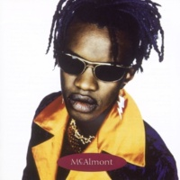 David McAlmont He Loves You