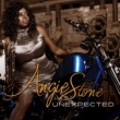 Angie Stone アンエクスペクテッド
