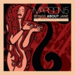 マルーン5 Songs About Jane: 10th Anniversary Edition