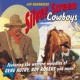 Jim Hendricks Silver Screen Cowboys: Featuring The Western Melodies Of Gene Autry, Roy Rogers And More