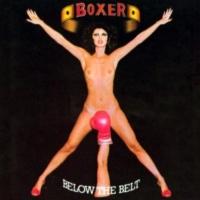 Boxer Loony Ali