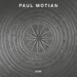 Paul Motian Trio Cabala / Drum Music