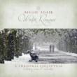 Beegie Adair Winter Romance