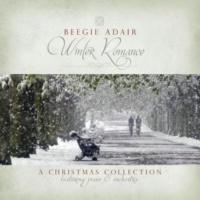 Beegie Adair Winter Wonderland