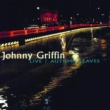 Johnny Griffin Live / Autumn Leaves