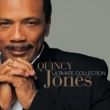 Quincy Jones Ultimate Collection:  Quincy Jones