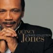 クインシー・ジョーンズ Ultimate Collection:  Quincy Jones