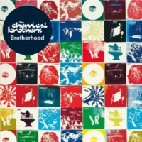 The Chemical Brothers Midnight Madness