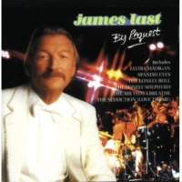 James Last The Air That I Breathe