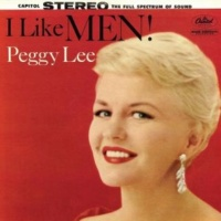 Peggy Lee So in Love