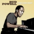 Bud Powell The Very Best