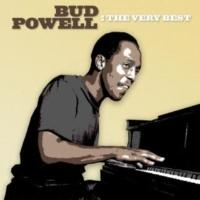 Bud Powell Un Poco Loco (1998 Digital Remaster) (The Rudy Van Gelder Edition)