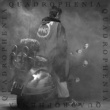 The Who Quadrophenia [Super Deluxe Edition]