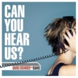 David Crowder*Band Can You Hear Us?
