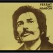 Jean Ferrat Ferrat Chante Aragon
