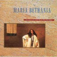 Maria Bethânia Emoções