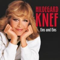 Hildegard Knef Wenn das alles ist