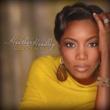Heather Headley Audience Of One