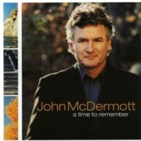 John McDermott Danny Boy (PBS Special)