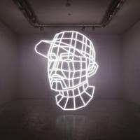 DJ Shadow/Little Dragon Scale It Back [Radio Edit]