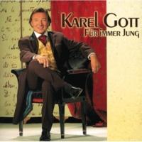 Karel Gott Ein Lied kann eine Brücke sein