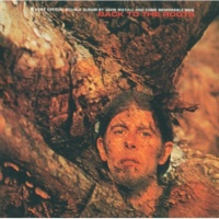 John Mayall Unanswered Questions [Album Version]