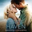 トリスタン・プリティマン Safe Haven Original Motion Picture Soundtrack