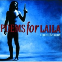 Poems For Laila Hey Ho (Telephone Song)