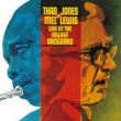 Thad Jones And Mel Lewis Don't Git Sassy (Live) (1994 Remix)