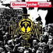 Queensryche Anarchy-X (Digital Remaster)