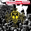 Queensryche I Remember Now (Digital Remaster)