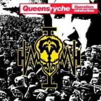 Queensryche The Needle Lies (Digital Remaster)