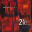 Graham Haynes Tones For The 21st Century