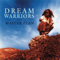 Dream Warriors Here Today Gone Tomorrow