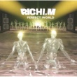 Richi M. Wake Me Up [Extended Version]