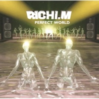 Richi M. One Life To Live [Richi's Single Version]