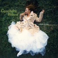 Cassandra Wilson Fragile