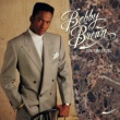 Bobby Brown Don't Be Cruel