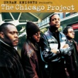 Ron Haynes, Fareed Haque And Kevin Randolph Urban Knights Presents The Chicago Project