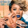 Keyshia Cole Woman To Woman