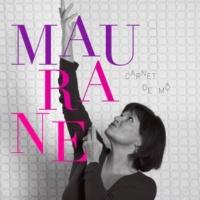 MAURANE/Isabelle Boulay La Complainte De La Serveuse Automate [Live Aux FrancoFolies De Montréal / 2012]