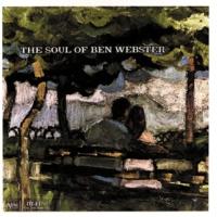 ベン・ウェブスター The Soul Of Ben Webster