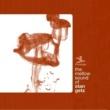 ビル・エヴァンス・トリオ/スタン・ゲッツ But Beautiful (feat.スタン・ゲッツ) [Live]