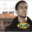 Ricky Fante Shine