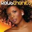 Kelis The Hits