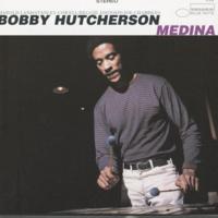 Bobby Hutcherson Medina